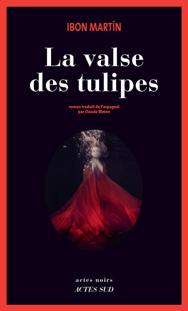 La valse des tulipes |